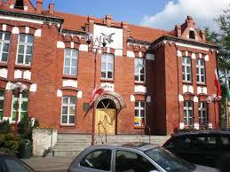 budynek teatru sztuk