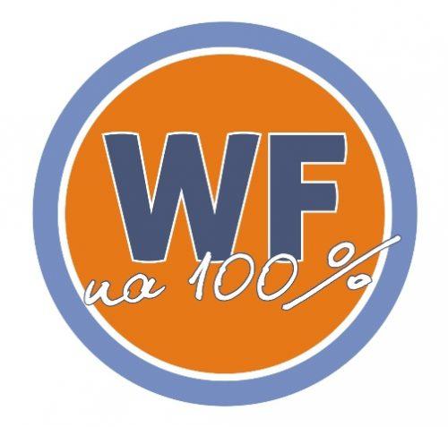 logo_wf