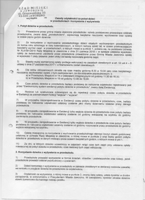 zasady odatności 001