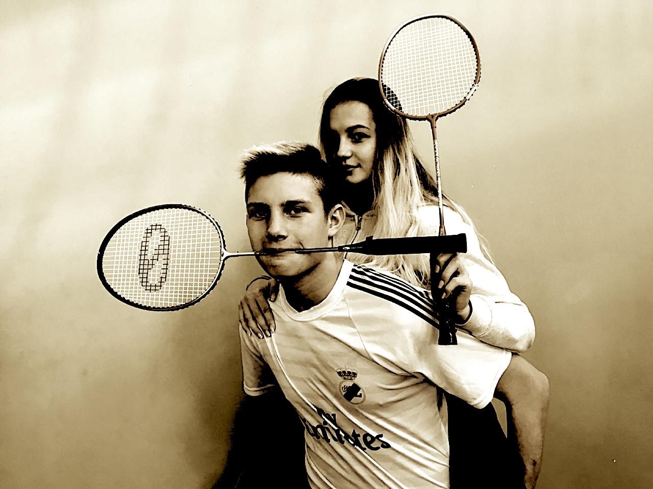 Tenis_sp19
